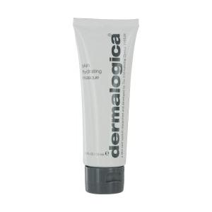 Skin Hydrating Masque by Dermalogica