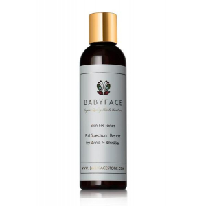 Skin Lightening Serum, Bearberry, Licorice & Tranexamic Acid by Babyface