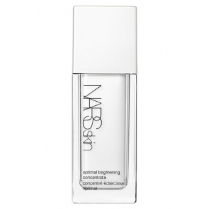 Skin Optimal Brightening Concentrate by NARS