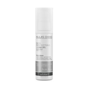Skin Perfecting 1% BHA Gel by Paula's Choice Skincare