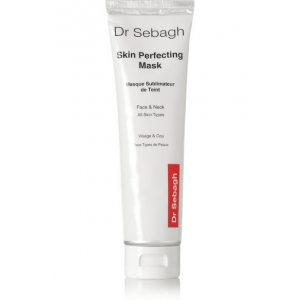 Skin Perfecting Mask by Dr Sebagh