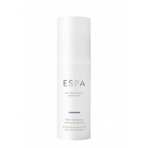 Skin Radiance Intensive Serum by ESPA