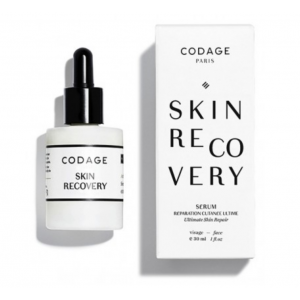 Skin Recovery - Ultimate Skin Repair Serum by Codage Paris