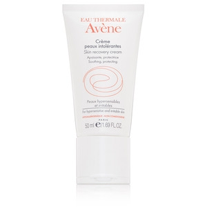 Skin Recovery Cream by Avène