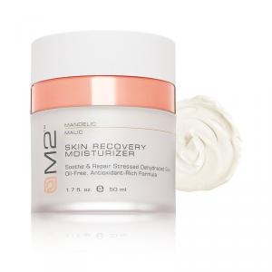 Skin Recovery Moisturizer by M2 Skin Care