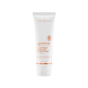 Skin Renewing Peel Treatment by Clarisonic