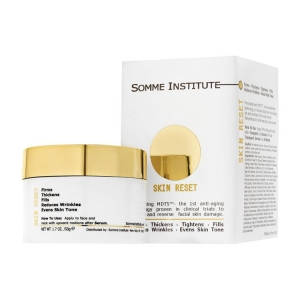 Skin Reset by Somme Institute
