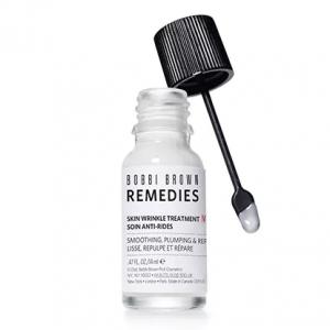 Skin Wrinkle Treatment No. 25 - Smoothing, Plumping & Repair by Bobbi Brown