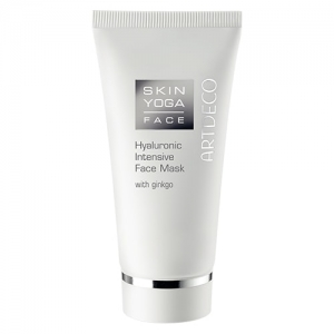 Skin Yoga Hyaluronic Intensive Mask by ArtDeco