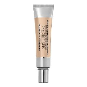 Skin to Die For Darkness-Reducing Under-Eye Treatment Primer by Peter Thomas Roth