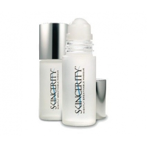 Skincerity Nightly Breathable Masque by NuCerity