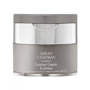 Skinesis Comfort Cream D-Stress by Sarah Chapman