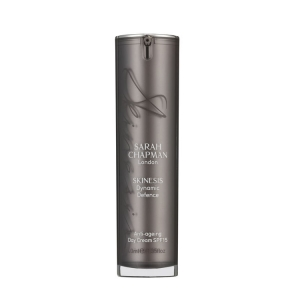 Skinesis Dynamic Defence SPF 15 by Sarah Chapman