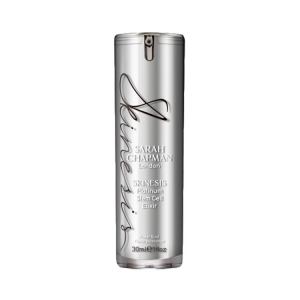 Skinesis Platinum Stem Cell Elixir by Sarah Chapman