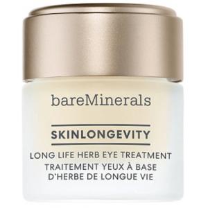 Skinlongevity Long Life Herb Eye Treatment by bareMinerals