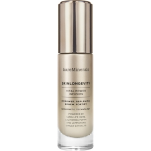 Skinlongevity Vital Power Infusion Serum by bareMinerals