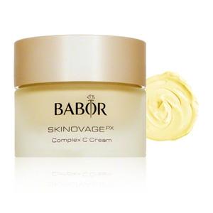 Skinovage PX Advanced Biogen Complex C Cream by Babor