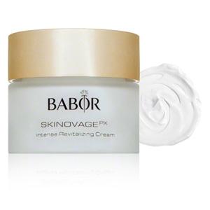 Skinovage PX Advanced Biogen Intense Revitalizing Cream by Babor