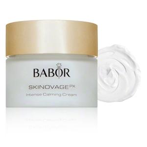 Skinovage PX Calming Sensitive Intense Calming Cream by Babor