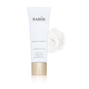Skinovage PX Intensifier Comfort Cream Mask by Babor