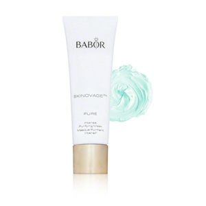 Skinovage PX Pure Intense Purifying Mask by Babor