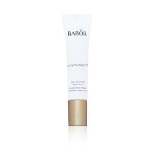 Skinovage PX Sensational Eyes Anti-Wrinkle Eye Fluid by Babor