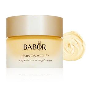 Skinovage PX Vita Balance Argan Nourishing Cream by Babor