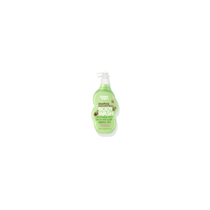 Smoothing Coconut & Shea Body Wash by Soaper Duper