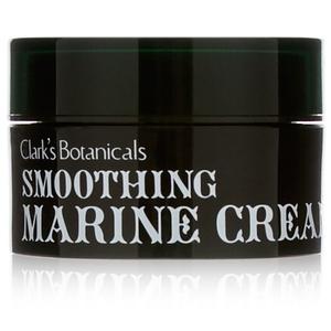 Smoothing Marine Cream by Clark's Botanicals