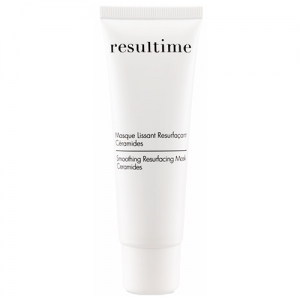Smoothing Resurfacing Mask by Resultime