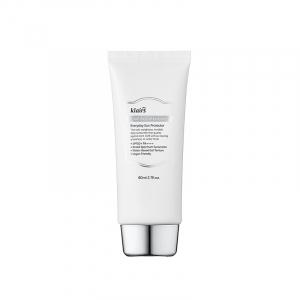 Soft Airy UV Essence by Klairs