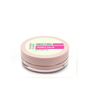 Soft Canvas Primer - Smoothing Primer Balm by Hard Candy