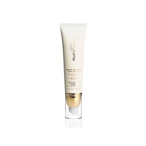 Solar Defense Non-Tinted SPF 50 by HydroPeptide