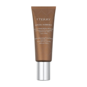 Soleil Terrybly Hydra Bronzing Tinted Serum by By Terry