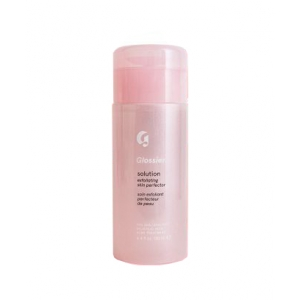 Solution by Glossier