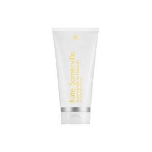Somerville360 Tan Maximizer Tan Enhancing Moisturizer by Kate Somerville