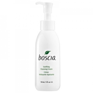 Soothing Cleansing Cream by Boscia