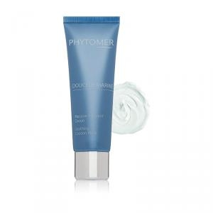 Soothing Cocoon Mask by Phytomer