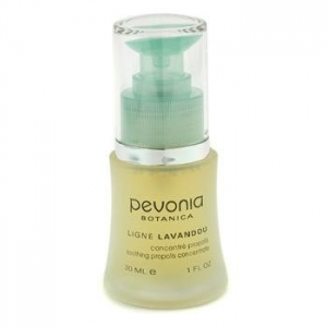 Soothing Propolis Concentrate by Pevonia Botanica