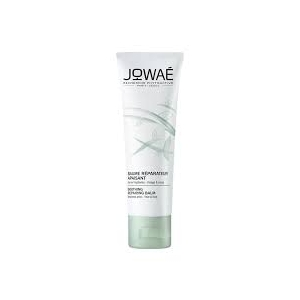 Soothing Repairing Balm by Jowaé