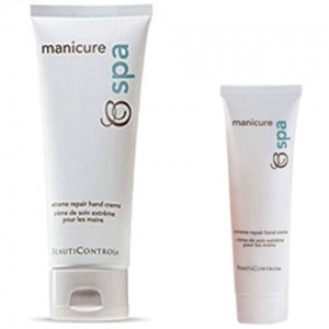 Spa Manicure Extreme Repair Hand Creme by BeautiControl
