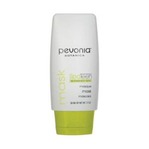 Spa Teen Blemished Skin Mask by Pevonia Botanica