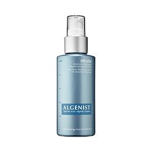 Splash Absolute Hydration Replenishing Emulsion by Algenist