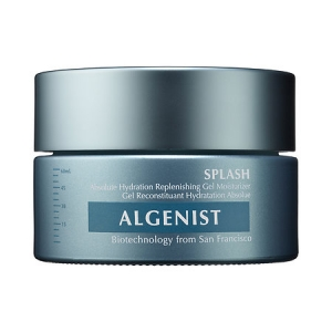 Splash Absolute Hydration Replenishing Gel Moisturizer by Algenist