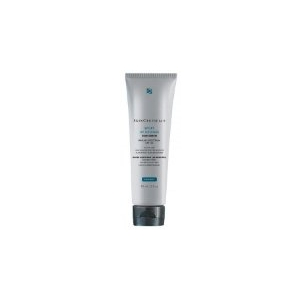 Sport UV Defense Sunscreen Broad Spectrum SPF 50 by SkinCeuticals