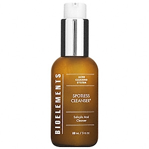 Spotless Cleanser by Bioelements