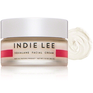 Squalane Facial Cream by Indie Lee