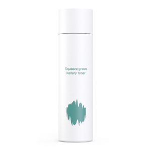 Squeeze Green Watery Toner by Enature