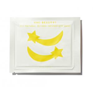 Star Eye Mask by KNC Beauty