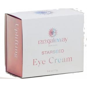 Starseed Eye Cream by 1212 Gateway